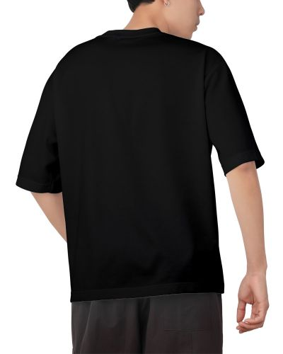 Yeah Science Oversized T-shirt